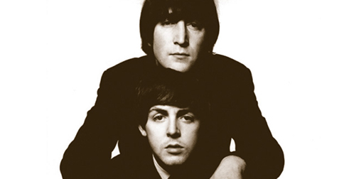 LennonMcCartney