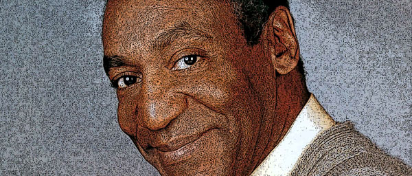 bill-cosby_BLOG