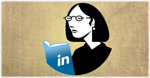 LinkedIn acquires Lynda.com
