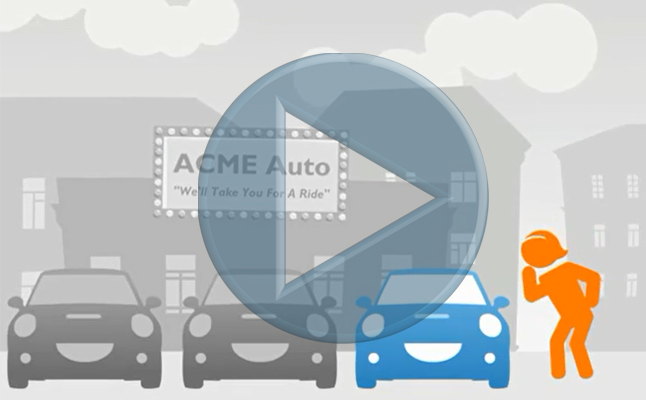 Adelie Studios Explainer Video Production Portfolio