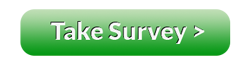 Survey-button