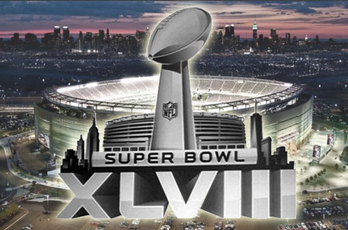 Super-Bowl-Ads-2014