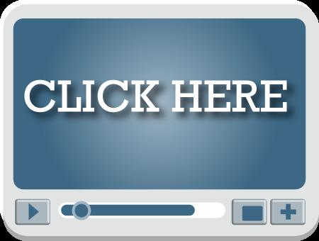 Video-CTA