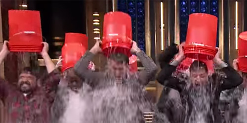 tonight-show-ice-bucket-challenge