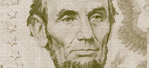 5_dollar_deficit