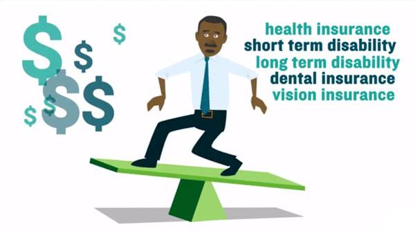benefits-post