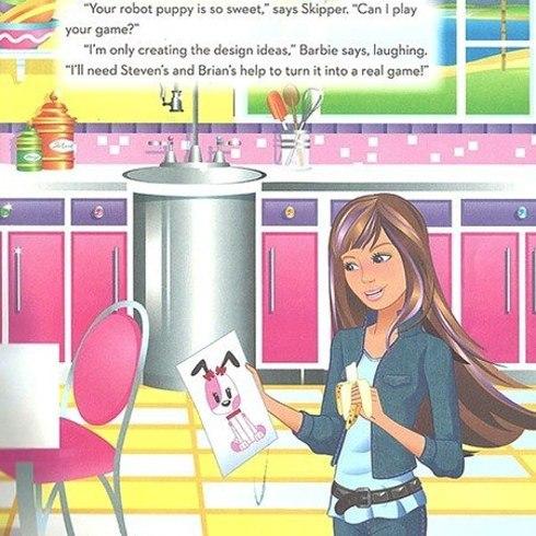 engineer-barbie