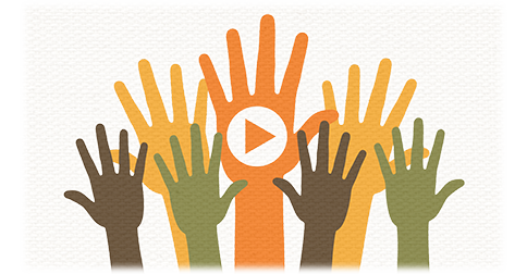 UGC YouTube Videos