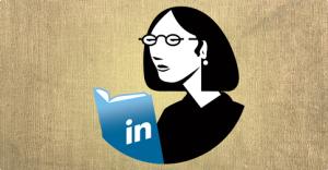 LinkedIn acquires Lynda.com