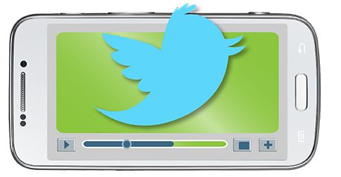 Twitter Users Adore Video