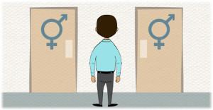 gender in explainer video voice over