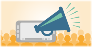 How To Engage Your Audience With Video