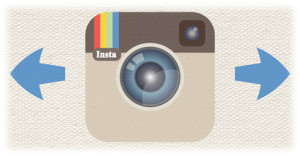 What Landscape Format on Instagram Means for Video