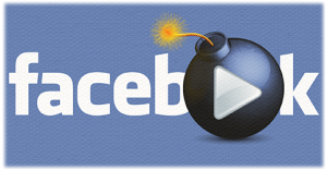 4 things to fuel facebook's video explosion