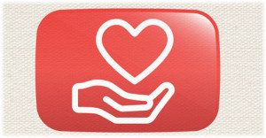 YouTube Donation Cards for Nonprofits