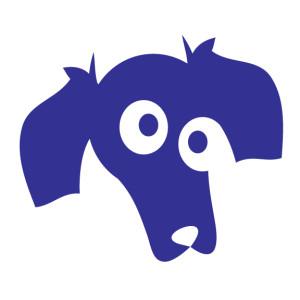 Original Adelie Studios Logo
